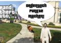GTA V (Grand Theft Auto) - #320 - Ordentlich Punkte machen