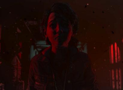 The Walking Dead, The Final Season, Ep. 2 💀 #12 – Plagende Träume!
