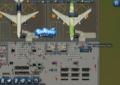 SimAirport - #17 - Brauchen wir mehr Gate Schalter?