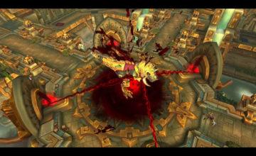 WoW: Battle for Azeroth 🌍 #57 – Keiner ist unaufhaltsam!