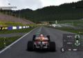 F1 2017 🏎 #09 - Season 1 - Auf Kurs in Österreich