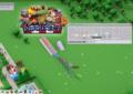 Parkitect - #01 - Ist das jetzt Theme Park?