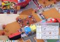Parkitect 🎡 - #19 - Wir bauene einen kleinen Plaza