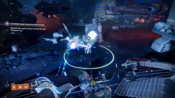 Destiny 2 🔫 #100 – Wir haben's raus!