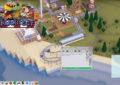 Parkitect 🎡 - #26 - Wir bauen einen Power-Coaster