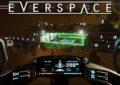 Everspace - #10 - Die Reise geht weiter!