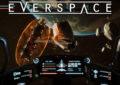 Everspace - #14 - Gegen einen Drohnenträger