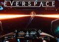 Everspace - #15 - Die Gegner sind nur noch krass unterwegs!