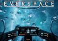 Everspace - #16 - Ordentlich Credits ausgeben