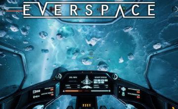 Everspace – #16 – Ordentlich Credits ausgeben