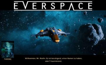 Everspace – #18 – Das nächste Event