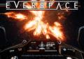 Everspace - #19 - Aufträge, Aufträge, Aufträge