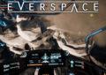 Everspace - #7 - Weiter in den Weltraum hinaus