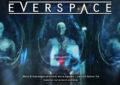 Everspace - #9 - Ein bisschen Story