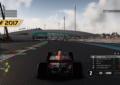 F1 2017 🏎 #20 - Season 1 - Saisonabschluss