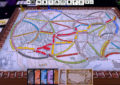 #49 - Ticket to Ride - Alle wollen nach