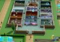 Two Point Hospital 🏥 16 - Momo und die grauen Männer!