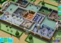 Two Point Hospital 🏥 19 - Jede Ecke ausnutzen!