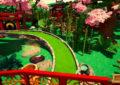 Golf it! 🏌#42 - Es ist so schön hier!