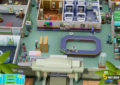 Two Point Hospital ? 41 - Sport ist Mord!