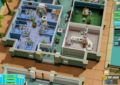 Two Point Hospital ? 42 - Wo ist Behle!