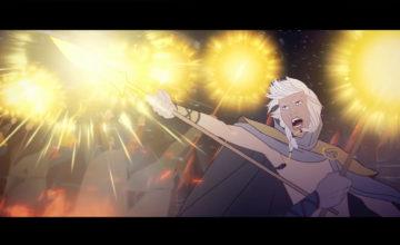 The Banner Saga 3 ? #27 – Zusammen können wir es schaffen!