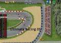 Rempeln mit Motorrädern - Ultimate Racing 2D - #2