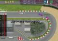Rammen mit Limousinen - Ultimate Racing 2D - #3