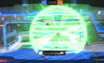 Rocket League – #30 – Das war bitter!
