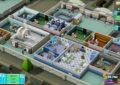 Two Point Hospital 🏥 #58 - Das Krankenhaus der Zukunft?