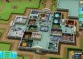 Two Point Hospital 🏥 #65 - Jasmine kommt wieder vorbei!