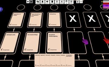 Cards against humanity 🎴 #77 – Wir hatten doch nix!