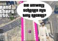 GTA V (Grand Theft Auto) - #325 - Die Umwelt schonen mit Tiny Racers?