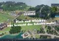Fisch und Whiskey, was braucht der Schotte mehr? - Transport Fever 2 - Folge 05