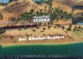 Der Alkohol-Express - Transport Fever 2 - Folge 07