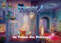Im Traum des Prinzen - Trine 4 - Episode 08