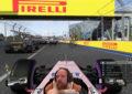 F1 2017, Season 2 🏎 #08 - Russland!