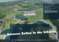 Schwere Zeiten in der Schweiz - Transport Fever 2 - Folge 19