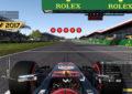 F1 2017, Season 2 🏎 #10 - Großbritannien