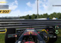 F1 2017, Season 2 🏎 #11 - Ungarn