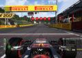 F1 2017, Season 2 🏎 #12 - Belgien