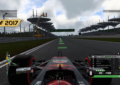 F1 2017, Season 2 🏎 #01 - China