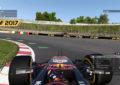 F1 2017, Season 2 🏎 #16 - Japan