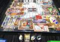 #99 - Cluedo 🕵️♂️ Geile Fesselspielchen!