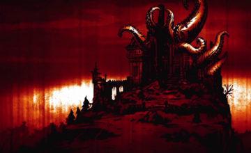 Darkest Dungeon ☠ #01 – Es wird dunkel!