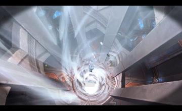 WoW: Shadowlands 🌍 #31 – Zurück in den Schlund!