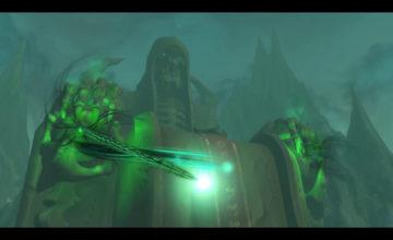 WoW: Shadowlands 🌍 #32 – Die Macht des Primus!