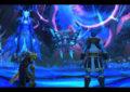 WoW: Shadowlands 🌍 #88 - Das Gefäß des Ardenwalds!