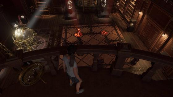 Shadow of the Tomb Raider 🏹 #06 – Immer nur Ärger mit den Kindern!