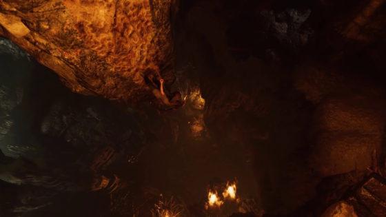 Shadow of the Tomb Raider 🏹 #13 – Fuchs, du hast die Lara gestohlen!